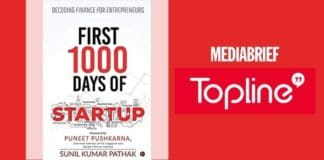 Image-First-1000-Days-of-StartUps-launched-at-Topline-learnings-MediaBrief.jpg