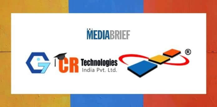 Image-G7CR-Technologies-expands-operations-in-MEA-region-MediaBrief.jpg