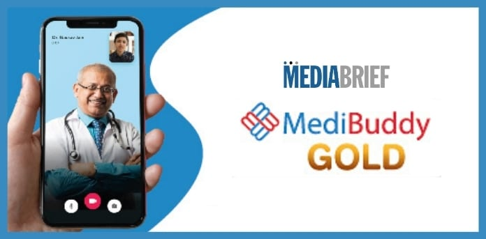 Image-Give-the-gift-of-good-health-this-Diwali-with-MediBuddy-Gold-Mediabrief.jpg