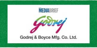 Image-Godrej-Boyce-brands-launch-AR-filters-MediaBrief.jpg