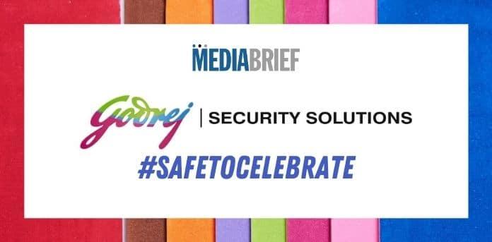 Image-Godrej-Security-Solutions-SafeToCelebrate-campaign-Mediabrief.jpg