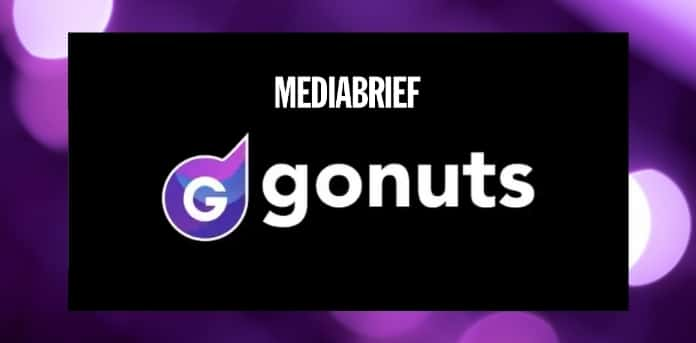 Image-Gonuts-raises-3.5-cr-in-seed-funding-MediaBrief.jpg