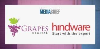 Image-Grapes-Digital-bags-digital-marketing-mandate-for-Hindware-MediaBrief.jpg