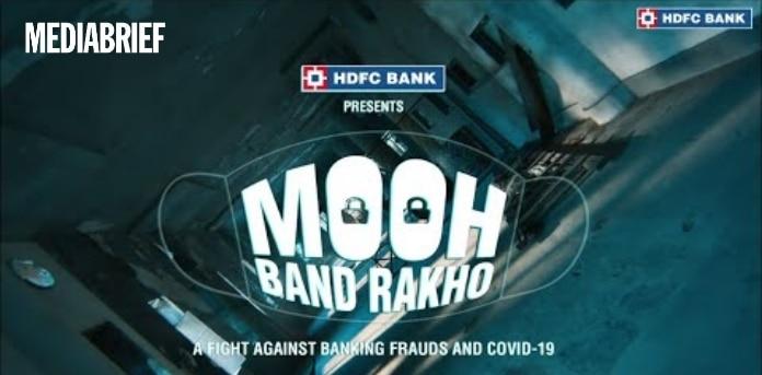 Image-HDFC-Bank-Mooh-Band-Rakho-campaign-MediaBrief.jpg