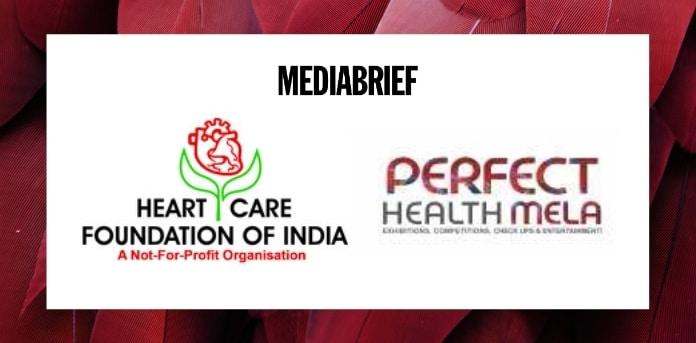 Image-HFCIs-annual-Perfect-Health-Mela-goes-digital-this-year-mediabrief.jpg