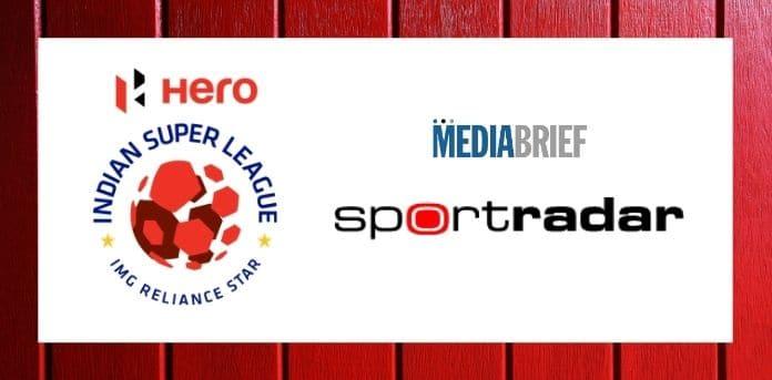 Image-Hero-ISL-and-Sportradar-renews-integrity-partnership-MediaBrief.jpg