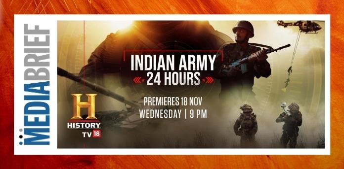 Image-HistoryTV18-documentary-Indian-Army-24-Hours-MediaBrief.jpg