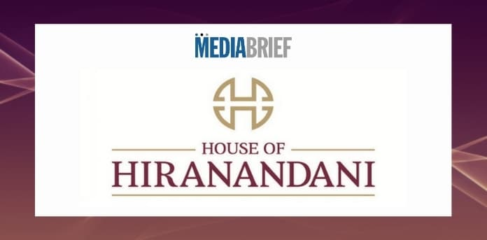 Image-House-of-Hiranandani-House-of-Happiness-Festival-campaign-MediaBrief.jpg