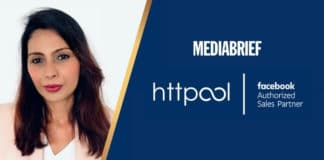 Image-Httpool appoints Aatsi Jasani as APAC creative agency partner for Facebook-MediaBrief.jpg