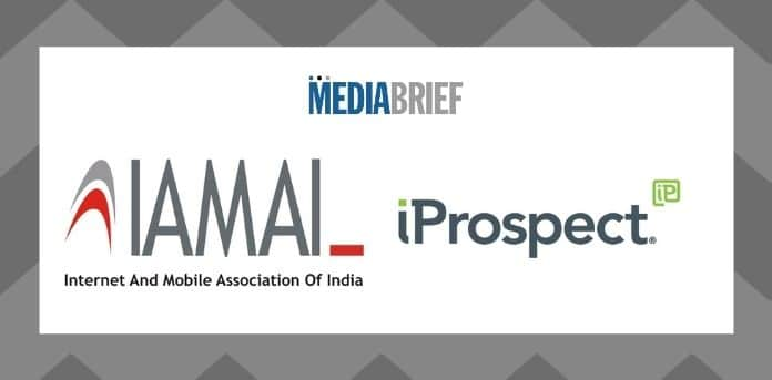 Image-IAMAI-and-iProspect-India-CMO-Honor-Roll-Mediabrief.jpg