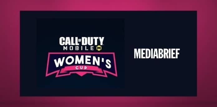 Image-IGL-to-host-Call-Of-Duty-mobile-Womens-Cup-tournament-MediaBrief.jpg