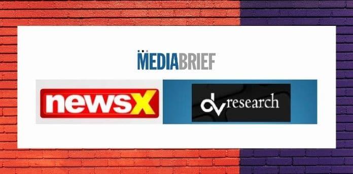 Image-ITV-Network-DV-Research-Exit-Poll-Survey-MediaBrief.jpg