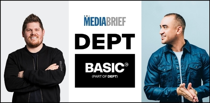 Image-Intl-digital-agency-Dept-acquires-Basic-Mediabrief.jpg