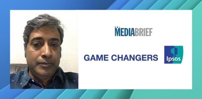 Image-Ipsos-India-hires-Sandeep-Ghosh-strengthen-its-Public-Affairs-team-MediaBrief.jpg