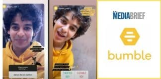 Image-Ishaan-Khatter-tips-Bumble-better-MediaBrief.jpg