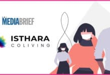 Image-Isthara-Co-living-pledges-covid-safe-living-MediaBrief.jpg