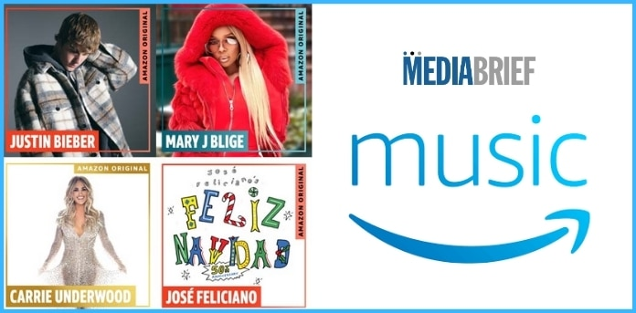 Image-Justin-Bieber-Carrie-Underwood-record-holiday-songs-for-Amazon-Music-Mediabrief.jpg