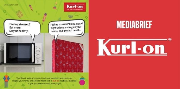 Image-Kurl-on-importance-of-investing-in-sound-sleep-MediaBrief.jpg