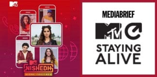 Image-MTV-Staying-Alive-Foundation-to-launch-MTV-Nishedh-Alone-Together-MediaBrief.jpg