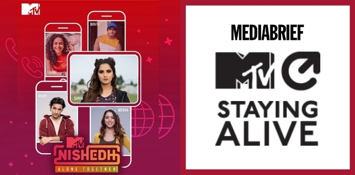 Image-MTV-Staying-Alive-Foundation-to-launch-MTV-Nishedh-Alone-Together-MediaBrief.jpg