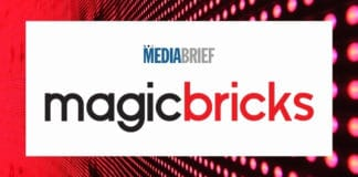Image-Magicbricks-launches-Property-Services-marketplace-MediaBrief.jpg