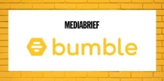 Image-Make-the-first-move-says-Bumble-new-brand-campaign-MediaBrief.jpg