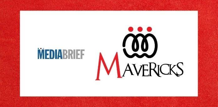 Image-Maverick-India-Covid-19-survey-2.0-MediaBrief.jpg