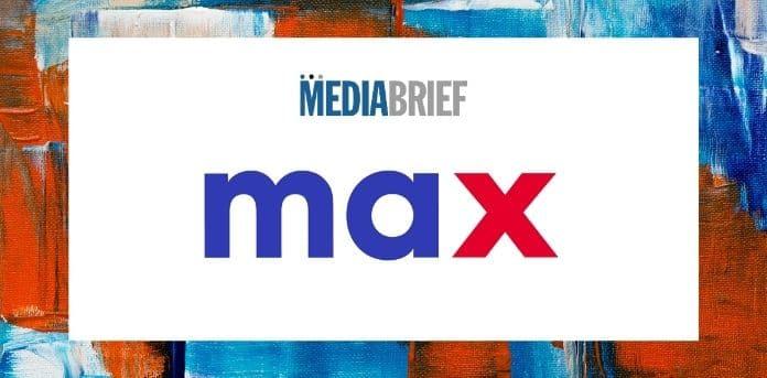 Image-Max-Fashion-Max-Diwali-Khushiyon-Wali-campaign-Mediabrief.jpg