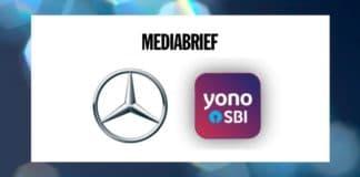 Image-Mercedes-Benz-collaborates-with-SBI-MediaBrief.jpg