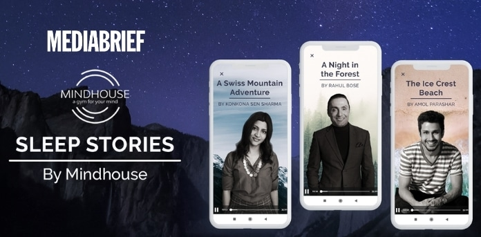 Image-Mindhouse-ropes-in-Bollywood-celebrities-to-introduce-Sleep-Stories-MediaBrief.jpg