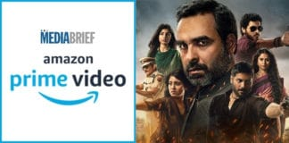 Image-Mirzapur-S2-most-watched-show-on-Amazon-Prime-within-1-week-of-launch-Mediabrief.jpg