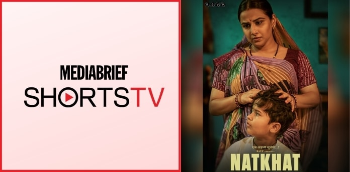 Image-Natkhat-bags-winning-trophy-at-ShortsTVs-Best-of-India-Short-Film-Festival-2020-MediaBrief.jpg
