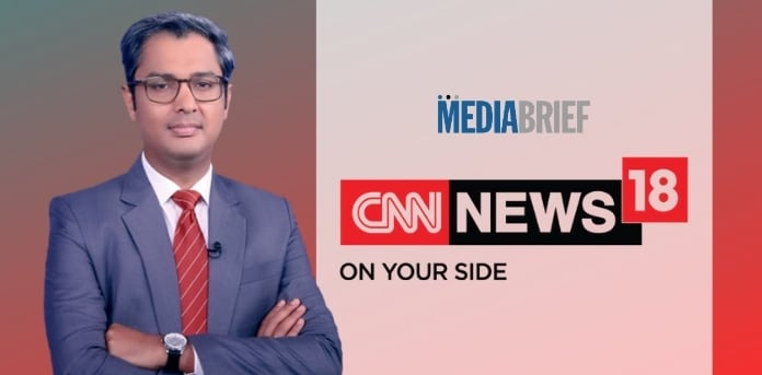 Image-Network18-elevates-Zakka-Jacob-to-Managing-Editor-CNN-News18-MediaBrief.jpg