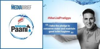 Image-News18-RBs-Harpic-MissionPaani-campaign-celebrate-JalPratigyaDiwas-MediaBrief.jpg