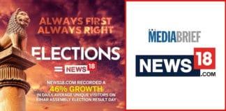 Image-News18-records-46-increase-in-unique-visitors-MediaBrief.jpg