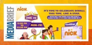 Image-Nickelodeon-Diwali-announces-special-line-up-MediaBrief.jpg