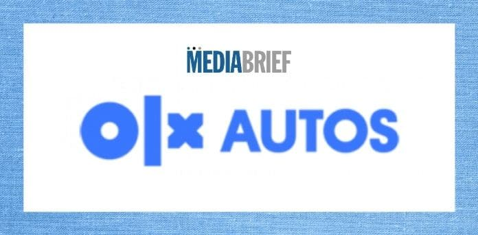 Image-OLX-Autos-ropes-in-Yuvraj-Singh-for-new-campaign-Mediabrief.jpg