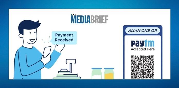 Image-Paytm-aims-to-disburse-INR-1000-cr-in-loans-by-2021-MediaBrief.jpg
