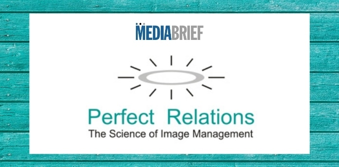 Image-Perfect-Relations-bags-mandates-EdTech-space-MediaBrief.jpg