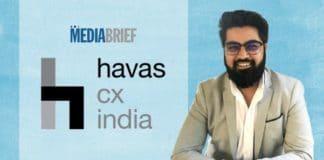 Image-Prashant-Tekwani-appointed-EVP-Business-Head-of-Havas-CX-India-MediaBrief.jpg