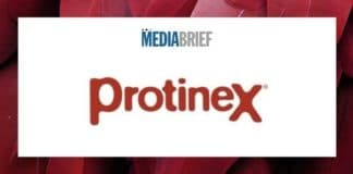 Image-Protinex-ropes-in-A-list-celebrities-for-its-new-Immuno-Nutrient-Calculator-MediaBrief.jpg