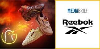 Image-Reebok-Hot-Ones-cook-up-spicy-footwear-collection-MediaBrief.jpg
