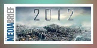 Image-Roland-Emmerichs-'2012-on-PriveHD-MediaBrief.jpg