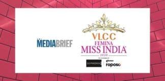 Image-Roposo-social-video-partner-of-VLCC-Femina-Miss-India-2020-MediaBrief.jpg