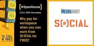 Image-SOCIAL-launches-OpenHouse-campaign-MediaBrief.jpg