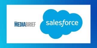 Image-Salesforce-Journey2Salesforce-upskilling-program-mediabrief.jpg