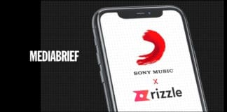 Image-Sony-Music-Entertainments-catalogue-now-on-Rizzle-Mediabrief.jpg