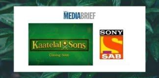 Image-Sony-SAB-challenges-gender-stereotypes-KholDimaagKaShutter-MediaBrief.jpg