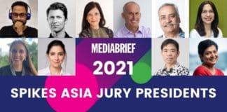 Image-Spikes-Asia-2021-President-jury-Tangrams-jury-announced-MediaBrief.jpg