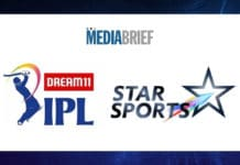 Image-Star-Network-most-successful-IPL-season-400bn-minutes-of-consumption-MediaBrief.jpg